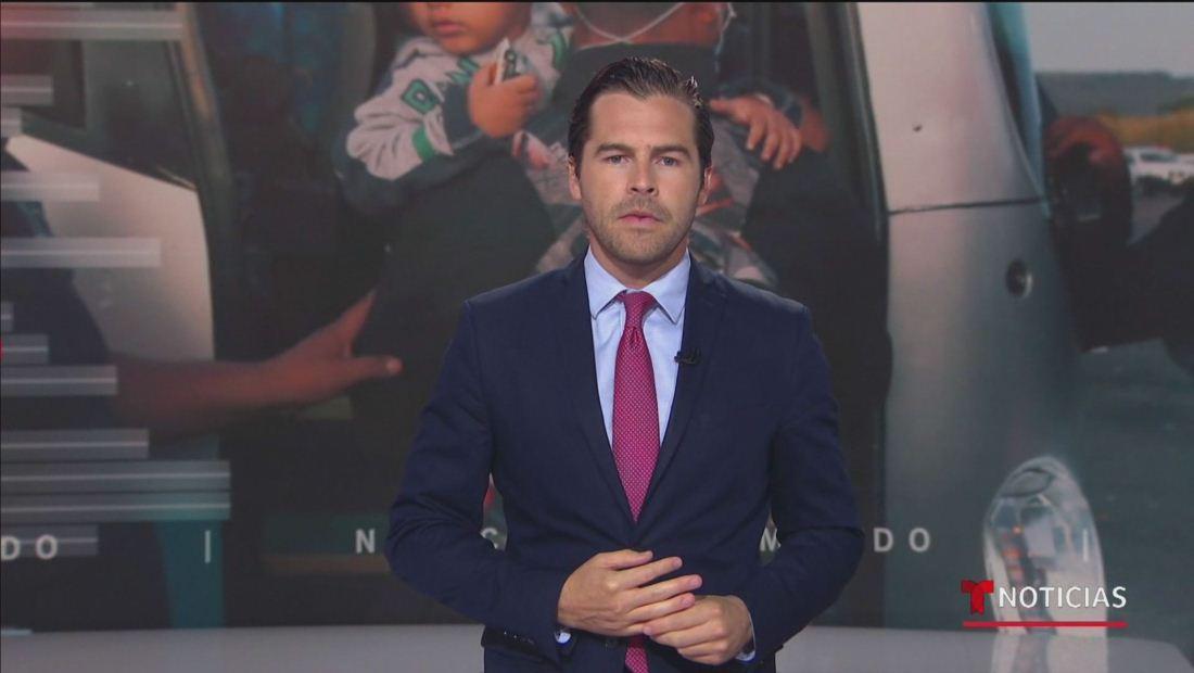 Noticias Telemundo 04-14