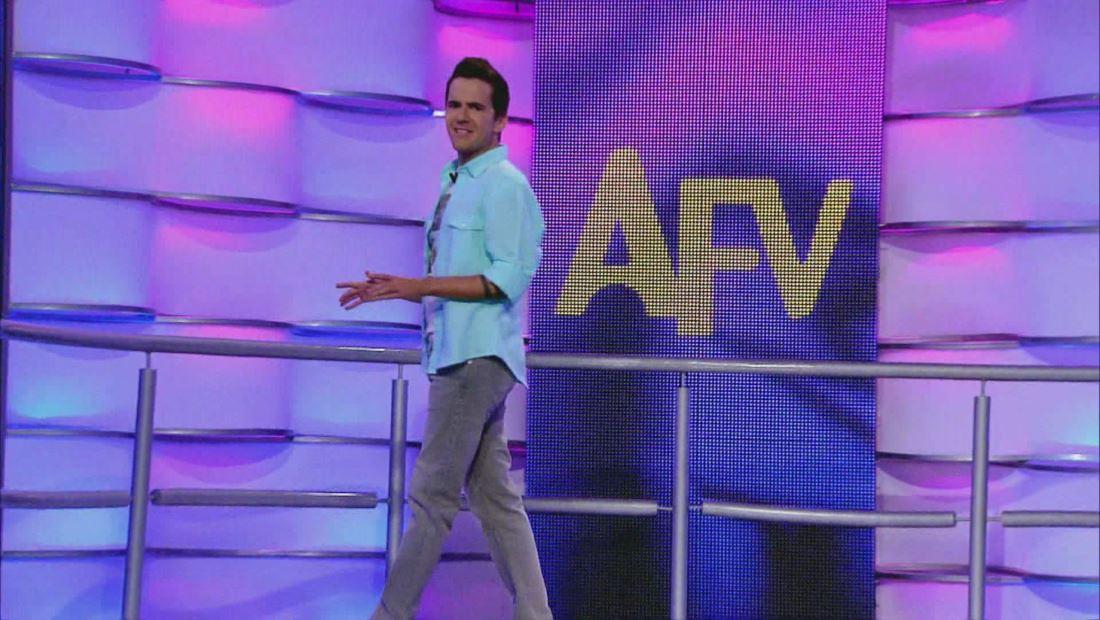 AFV 09-15 B