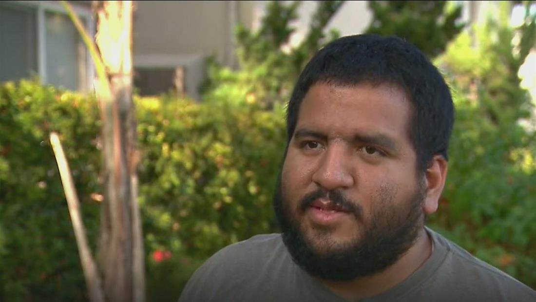 Cuatro de cada diez universitarios latinos sufren una crisis de vivienda en California