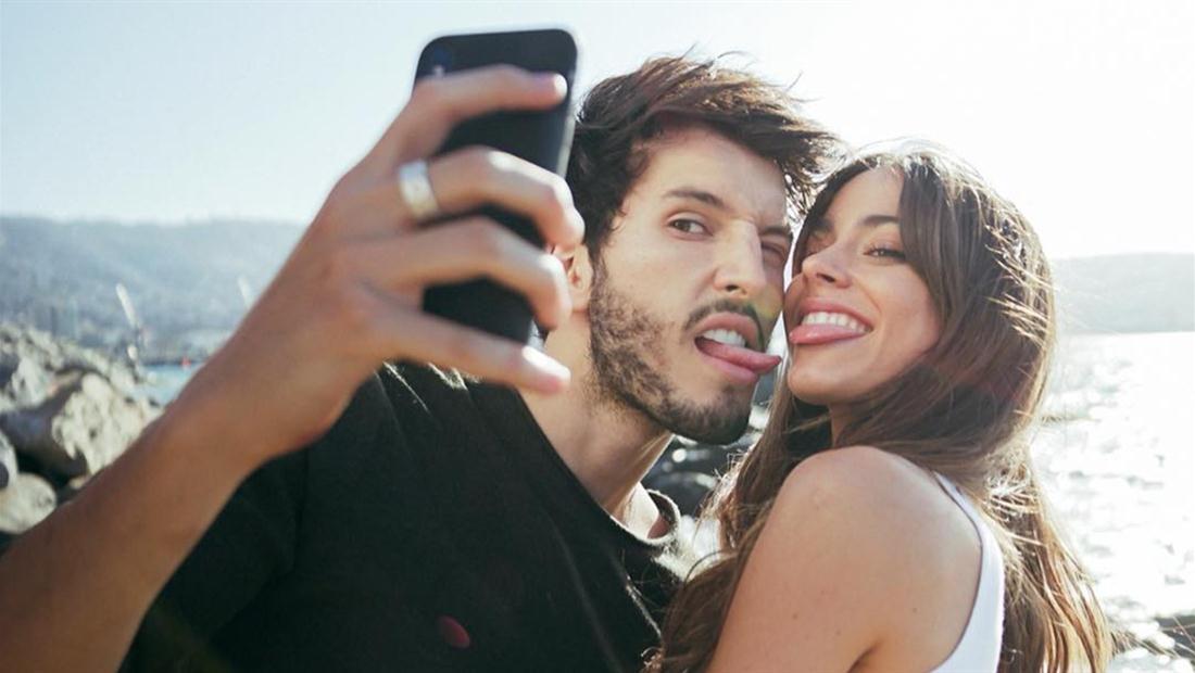 Sebastián Yatra y Tini Stoessel preparan una romántica sorpresa