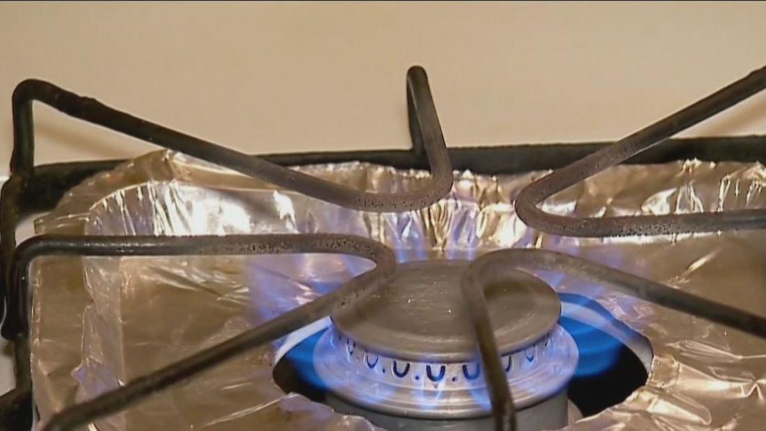 ¿Cómo protegerse de morir por el monóxido de carbono?