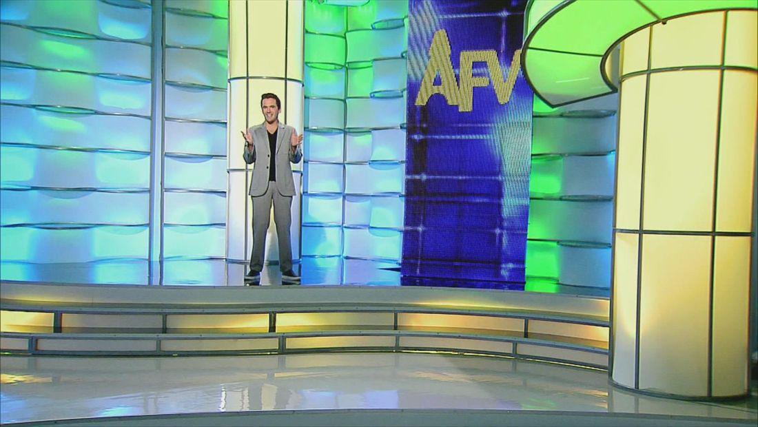 AFV 05-05