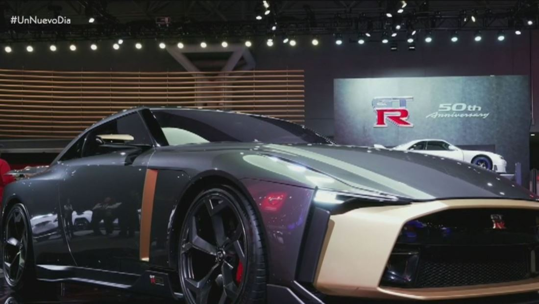 Híbrido vs eléctrico: ¿Qué tipo de auto debo comprar en el 2020?
