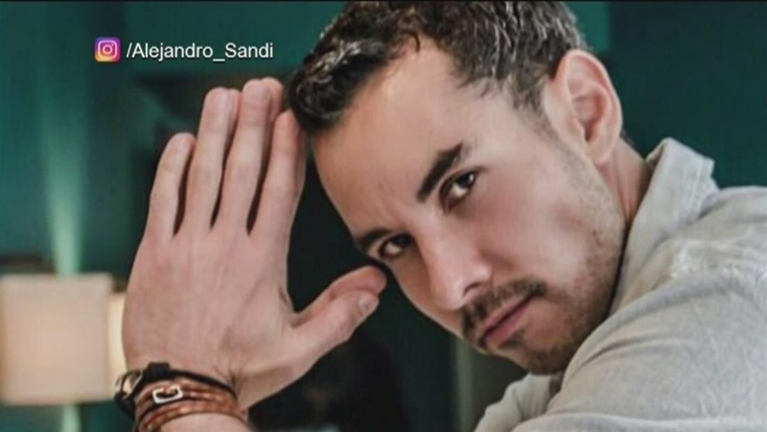 Alejandro Sandí: la última información sobre el secuestro (VIDEO)