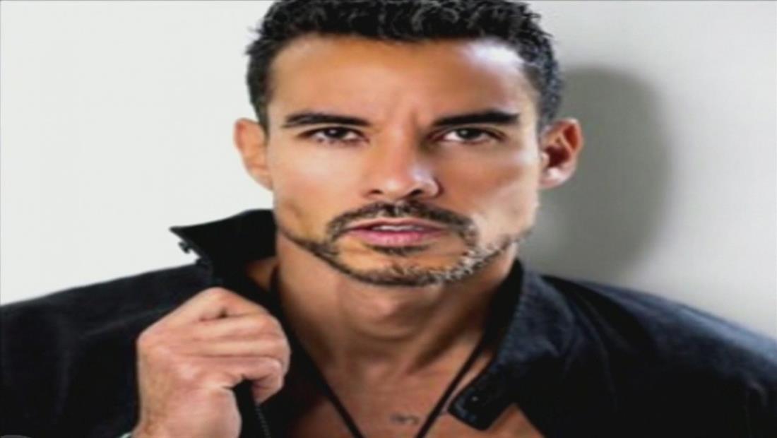 Liberan de secuestro al actor mexicano Alejandro Sandí de El Señor de los Cielos