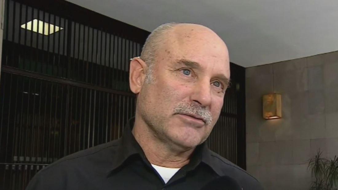Familia LeBarón dice estar conforme con investigación de la masacre tras reunión con AMLO