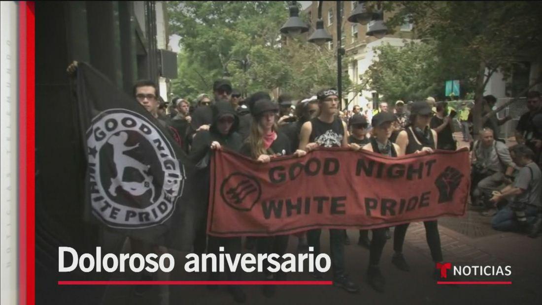 Noticias Telemundo 08-11