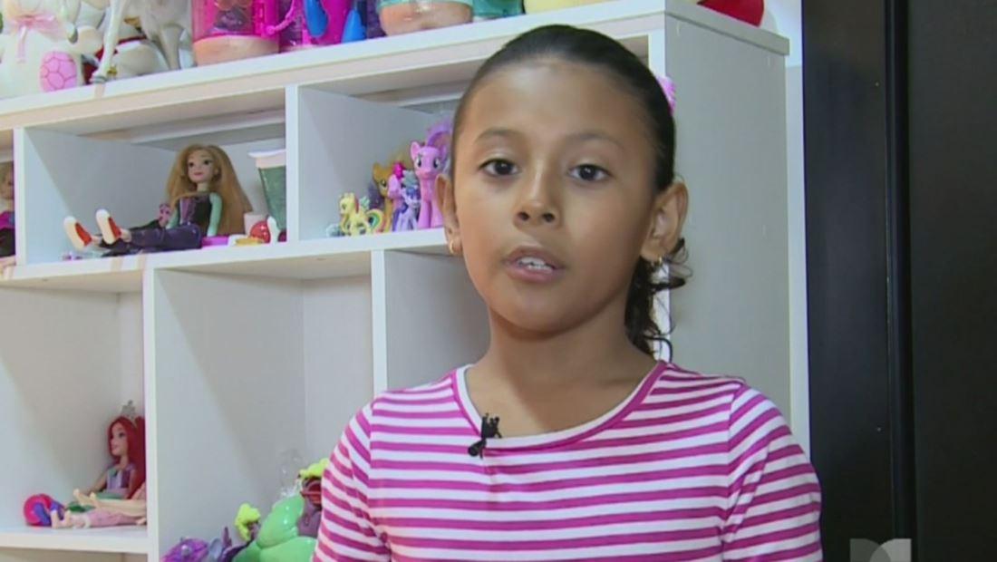 'Llámame Catta': la historia de una niña transgénero que enfrentó a sus padres