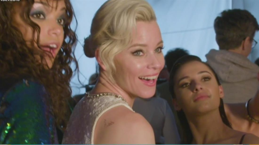 """Los """"Charlie's Angels"""" son las mujeres imparables de la pantalla grande"""