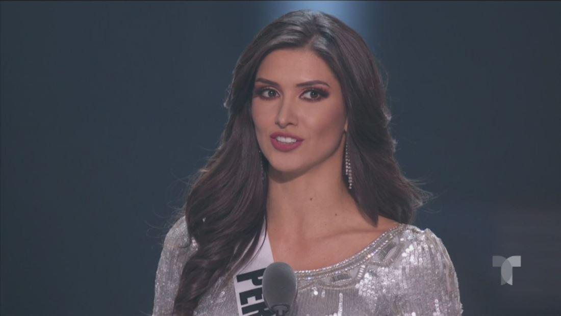 Miss Universo 2019: 10 semifinalistas comparten declaraciones (2/2)