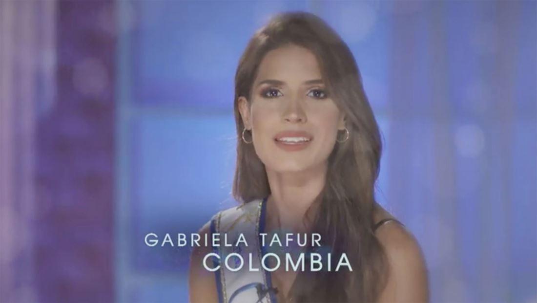 Estas latinas imparables están participando en Miss Universo 2019