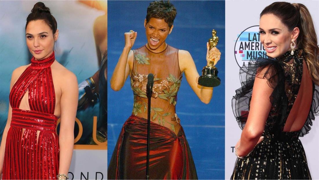 No Ganaron Miss Universo pero Estas 3 Reinas de Belleza Triunfaron en Grande