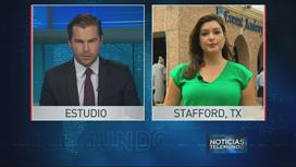 Noticias Telemundo 05-20