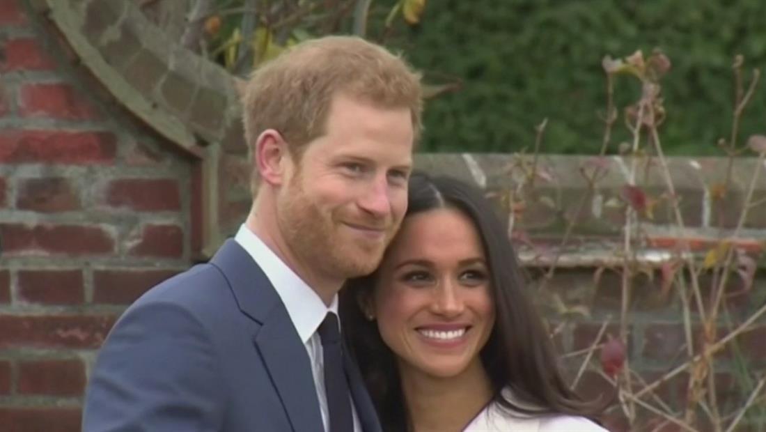La reina Isabel II, ¿herida por renuncia del príncipe Harry y Meghan Markle?