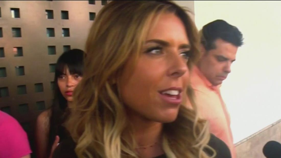 Juan Soler busca reconquistar a Maki tras verla con nuevo amor (VIDEO)