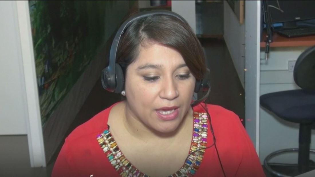 Los acuerdos migratorios entre El Salvador y Estados Unidos generan decenas de nuevos empleos