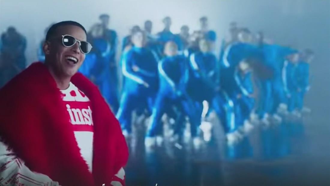 Los latinos figuran entre los videos más vistos en YouTube en el 2019