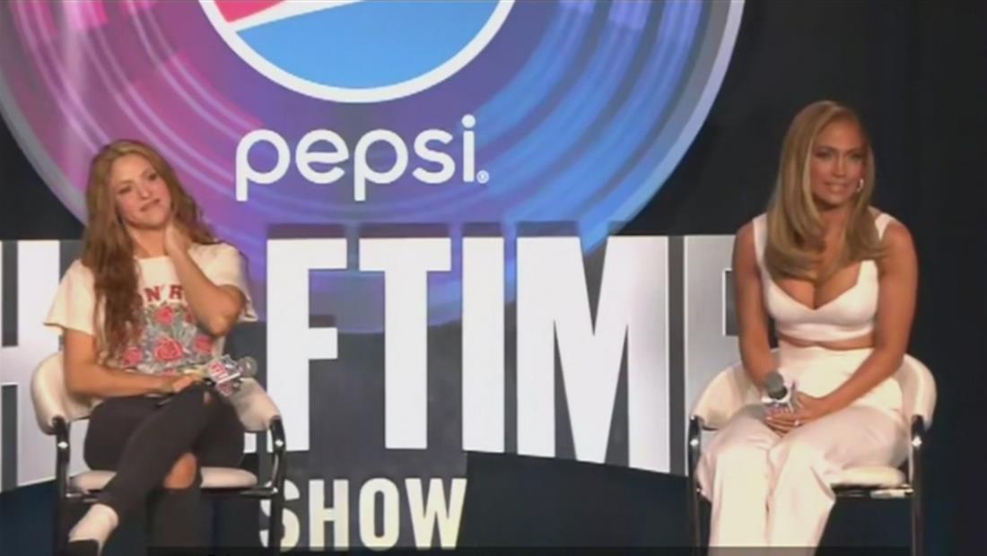 Jennifer Lopez revela que Alex Rodríguez lloró por Kobe Bryant