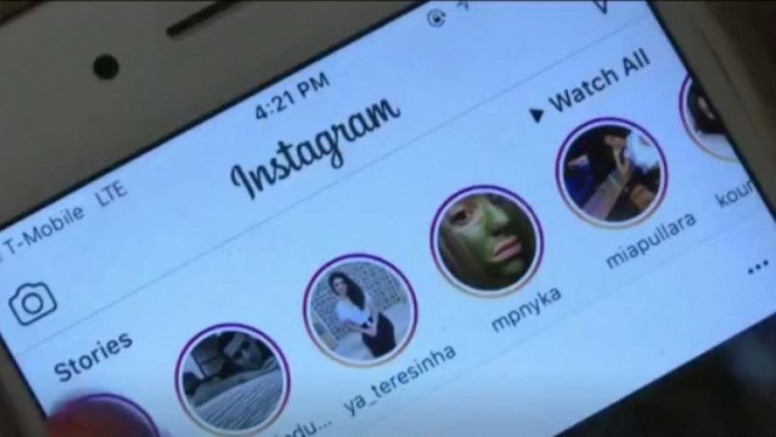 Instagram ocultará los 'likes' en sus fotos para combatir la baja autoestima en los jóvenes