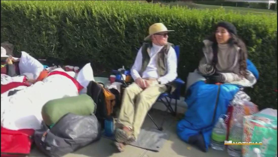 Dreamers esperan con incertidumbre que comiencen las audiencias sobre DACA en la Corte Suprema