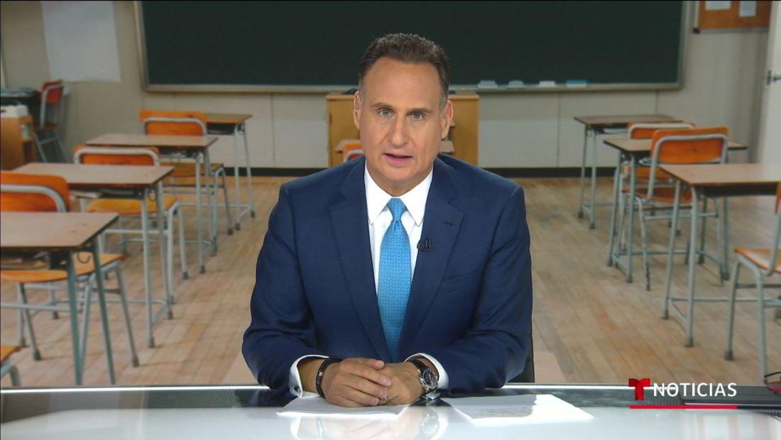 Noticias Telemundo 10-12