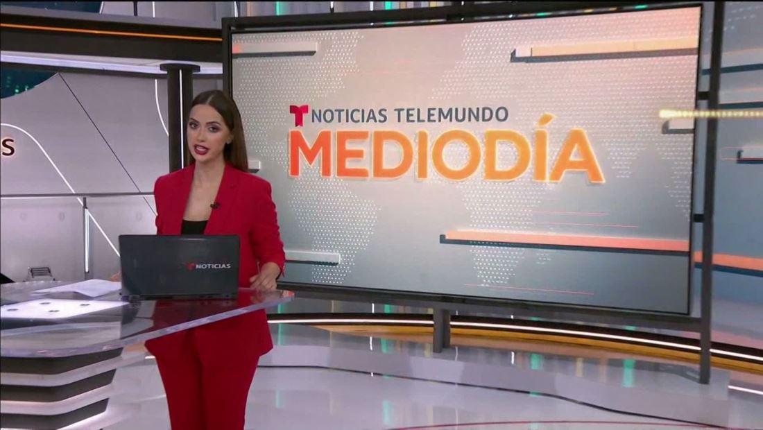 Noticias Mediodía 01-15