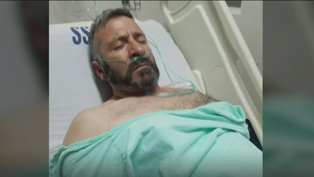 Mexicano de Illinois es baleado en Zacatecas durante sus vacaciones navideñas