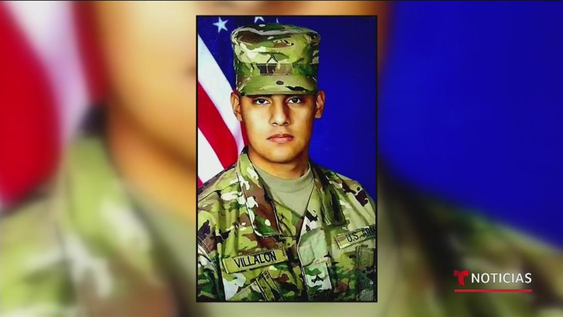 Muere un soldado hispano durante un atentado en Afganistán