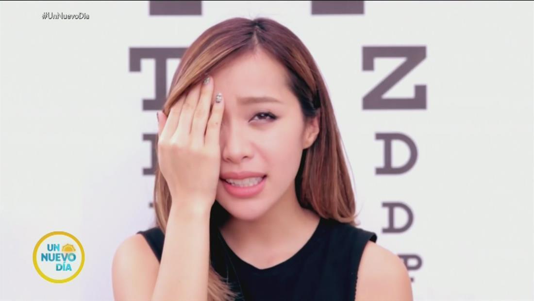 Prohíben a las mujeres usar anteojos en algunas compañías japonesas