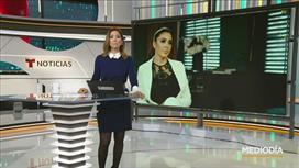 Noticias Mediodía 12-11