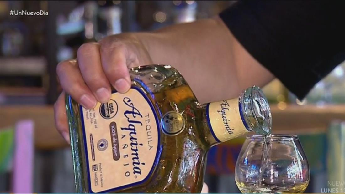 Estudio revela el daño provocado por el abuso de alcohol en nuestra piel