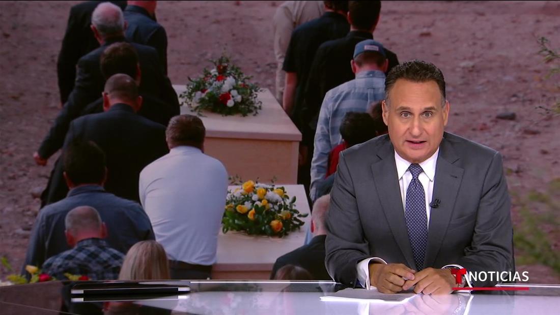 Noticias Telemundo 11-08