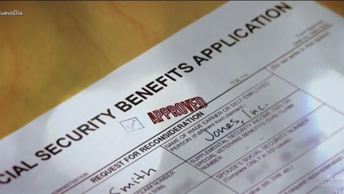 ¿Puedes calificar para un retiro del Seguro Social siendo inmigrante?