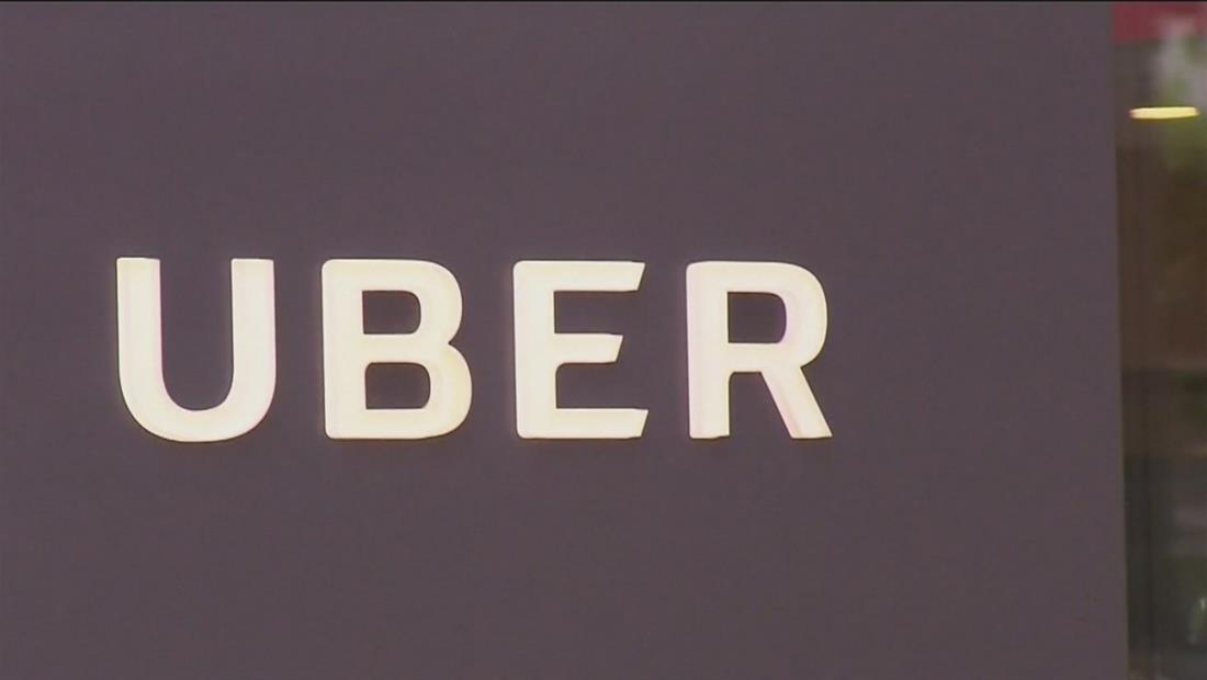 UBER causa polémica por querer grabar audios durante sus viajes