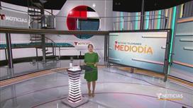 Noticias Mediodía 08-23