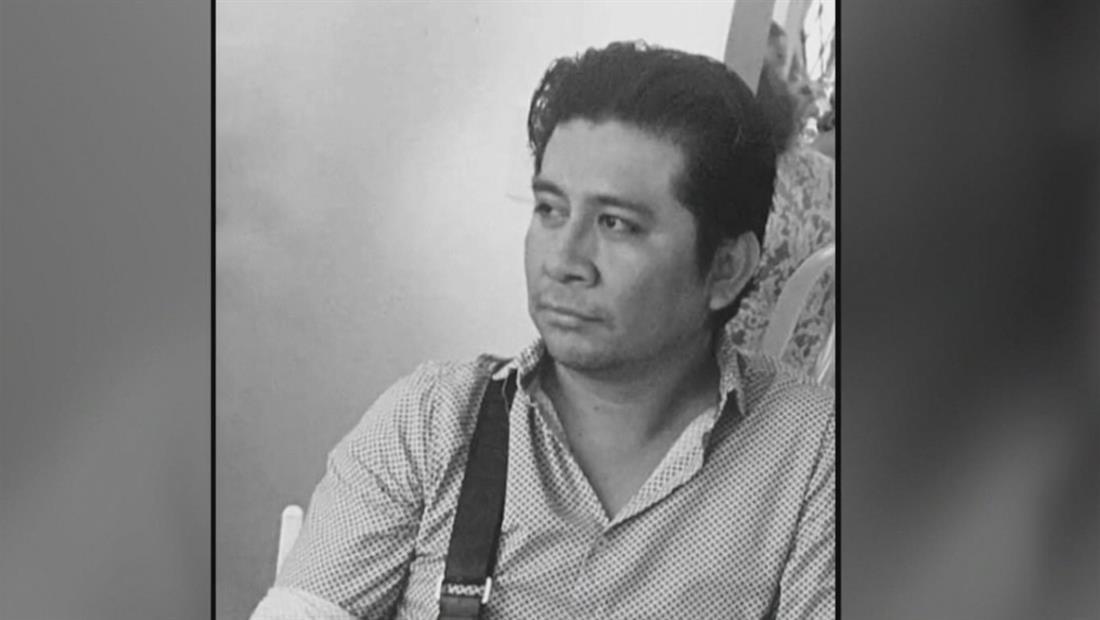 Asesinan a integrantes de banda grupera en México