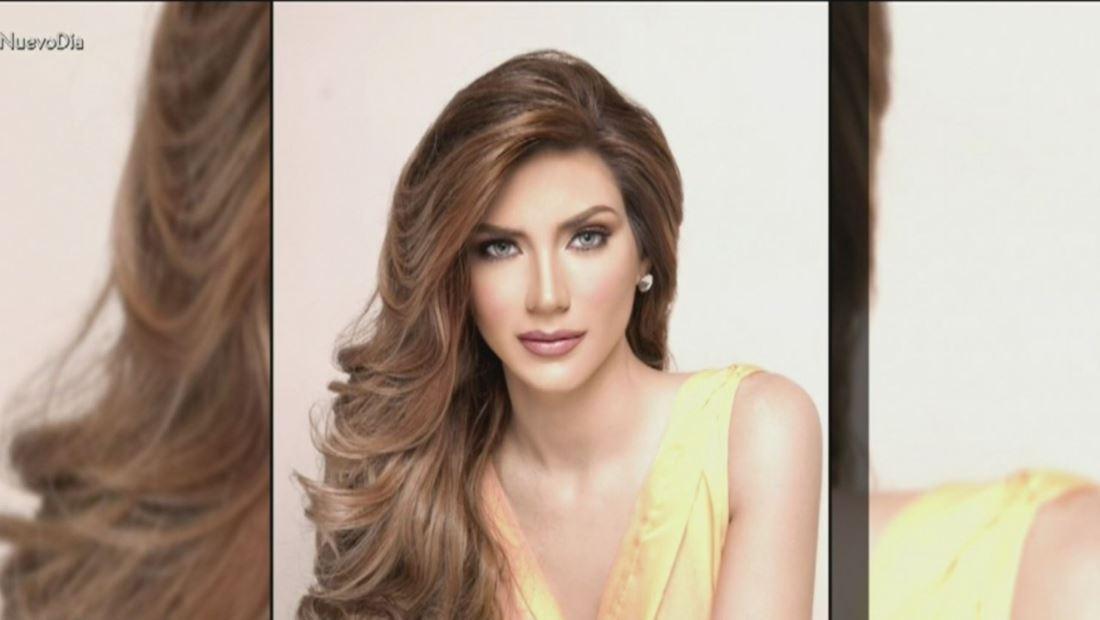 Conoce a las concursantes latinas de Miss Universo 2019