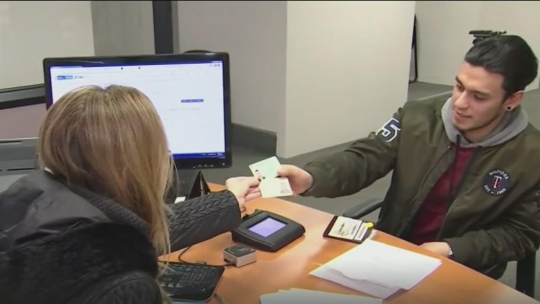 Inmigrantes indocumentados podrán solicitar sus licencias de conducir en el estado de Nueva York
