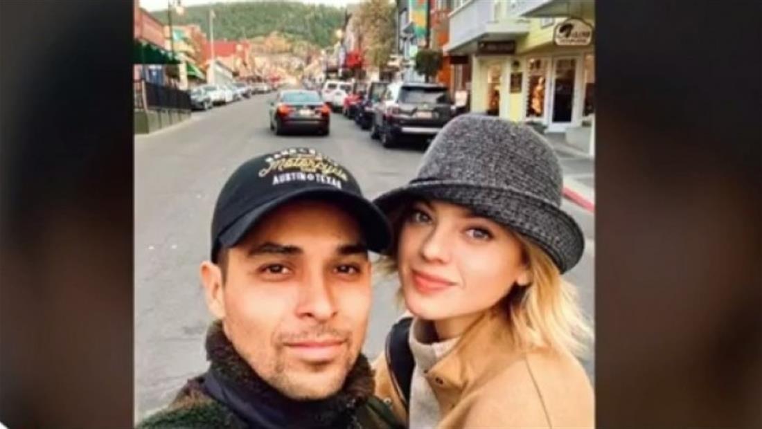 Wilmer Valderrama le propone matrimonio a la modelo Amanda Pacheco