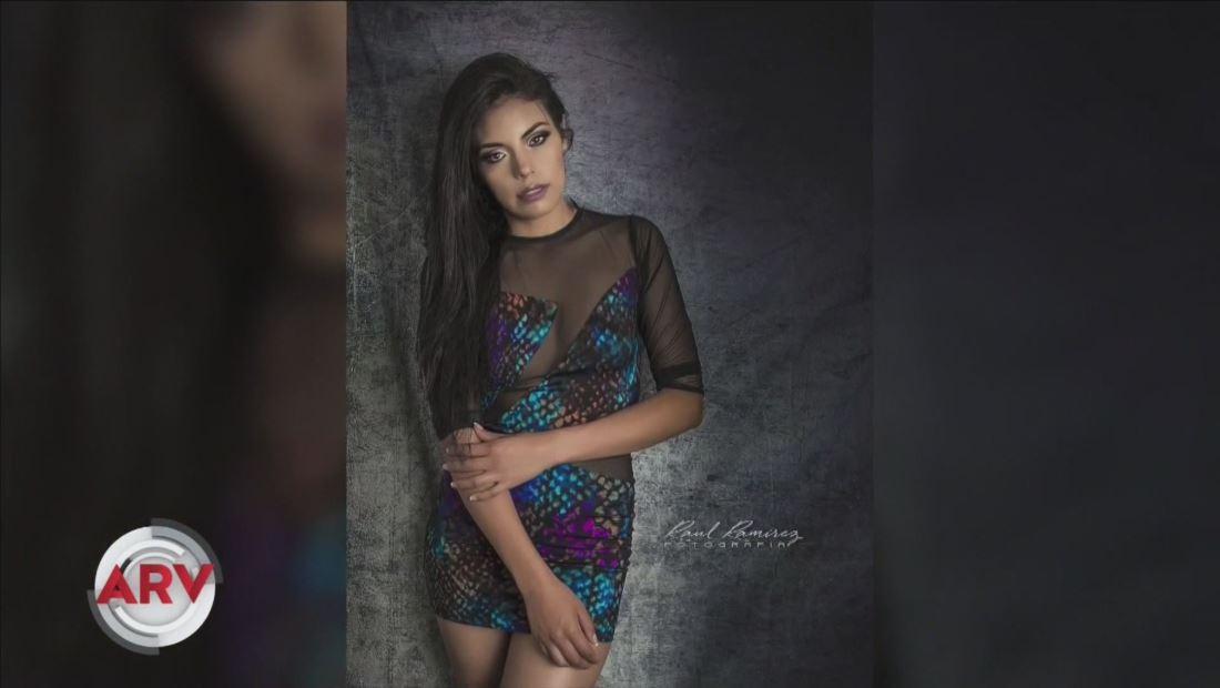 Reina de belleza muere durante una liposucción en Bolivia