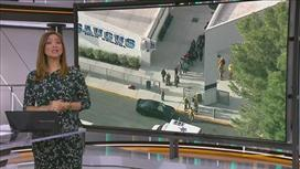 Noticias Mediodía 11-14
