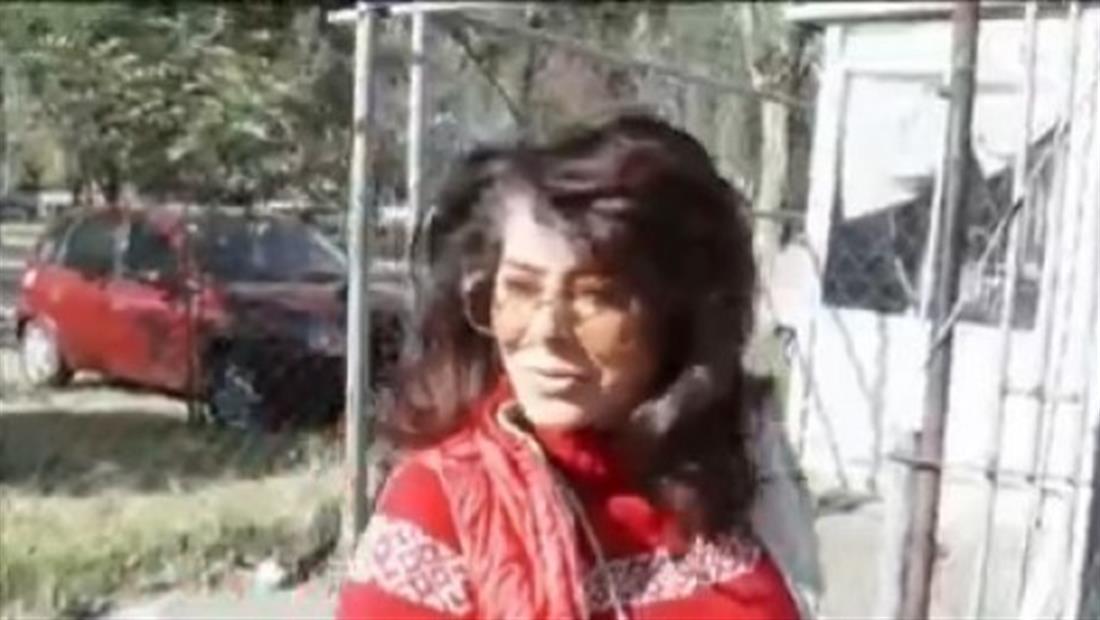 Yadhira Carrillo pasó Navidad en prisión