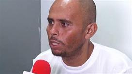 Crimen de Aldo Sarabia