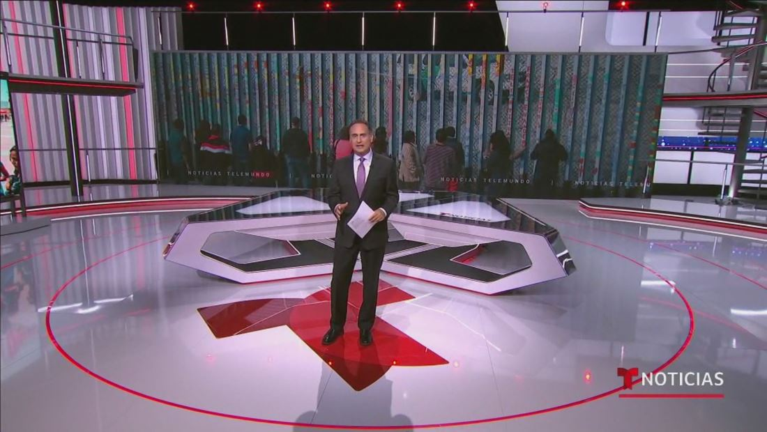 Noticias Telemundo 09-12