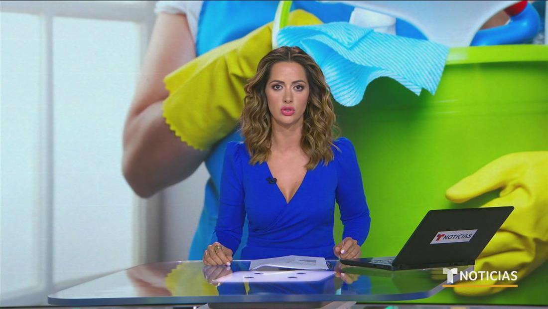 Noticias Mediodía 12-06