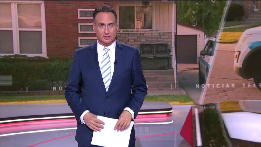 Noticias Telemundo 05-15