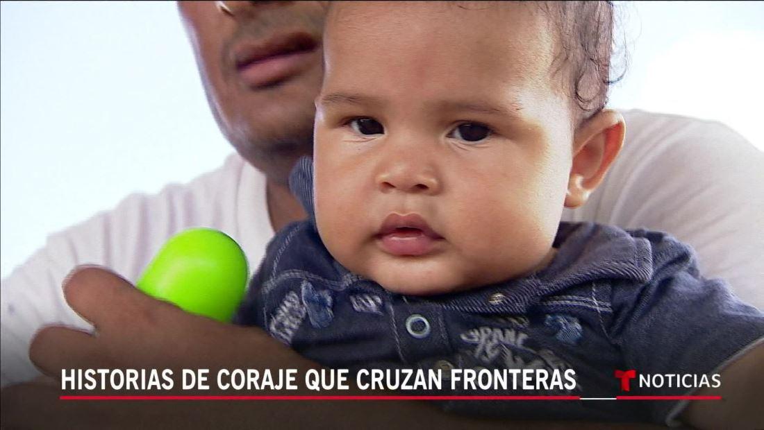 Noticias Telemundo 09-13