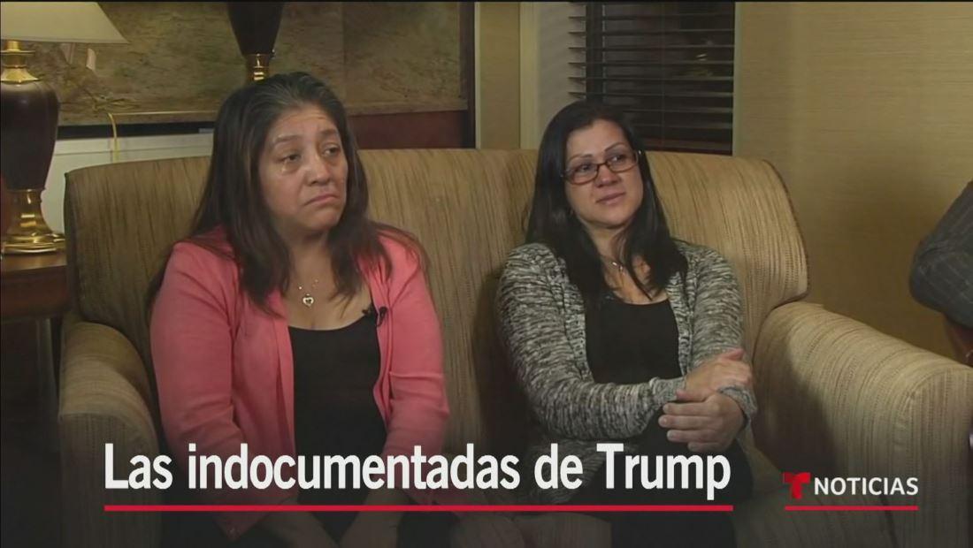 Noticias Telemundo 12-06