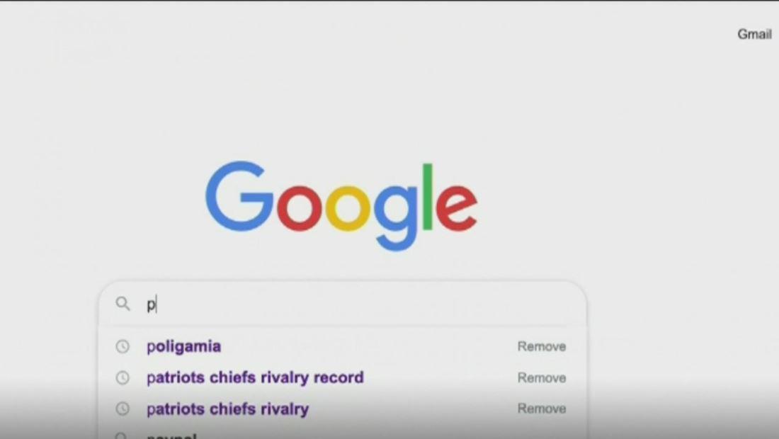 Google revela los temas más buscados entre los latinos en el 2019