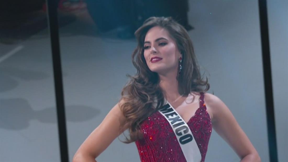 Estos son los mejores momentos de Miss Universo 2019